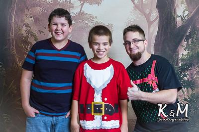 LNF Christmas Party 2013-53.jpg