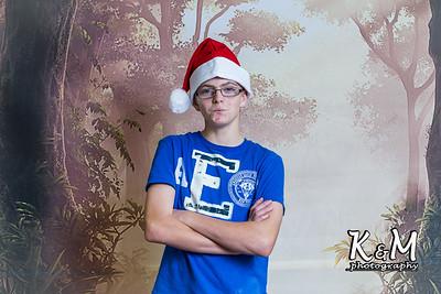 LNF Christmas Party 2013-44.jpg