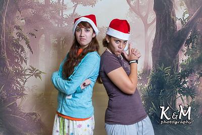 LNF Christmas Party 2013-37.jpg