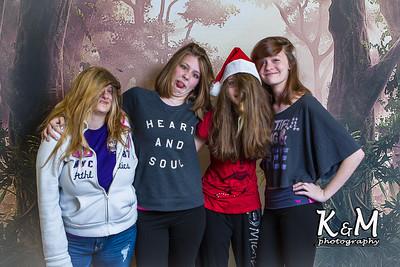 LNF Christmas Party 2013-34.jpg