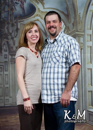 2013-02-09 Night in Mexico