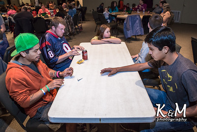2014-02-02 AF Superbowl Party-22.jpg