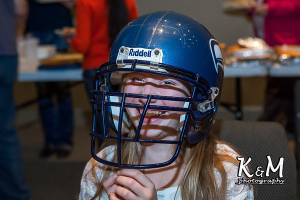 2014-02-02 Superbowl party