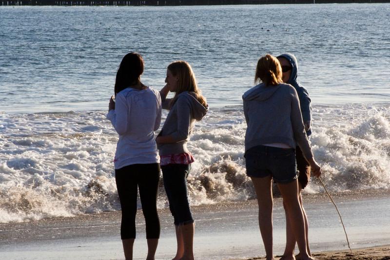 09 - Apr - Amanda's Saturday Beach Trip-3314