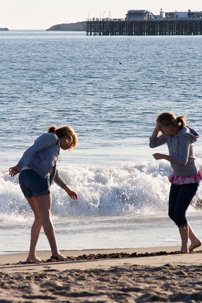 09 - Apr - Amanda's Saturday Beach Trip-3292