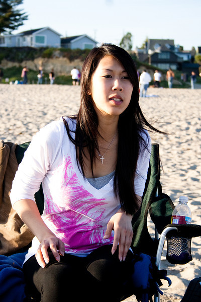 09 - Apr - Amanda's Saturday Beach Trip-3362
