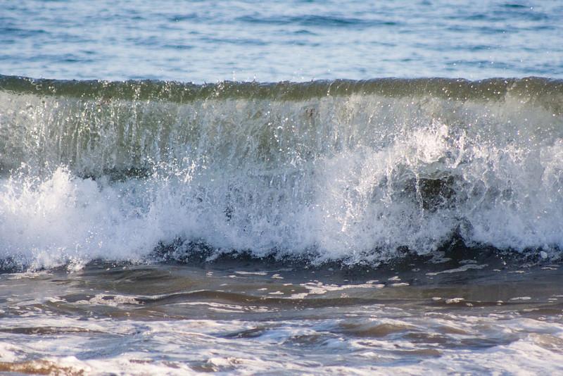 09 - Apr - Amanda's Saturday Beach Trip-3341