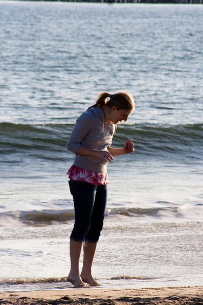 09 - Apr - Amanda's Saturday Beach Trip-3299