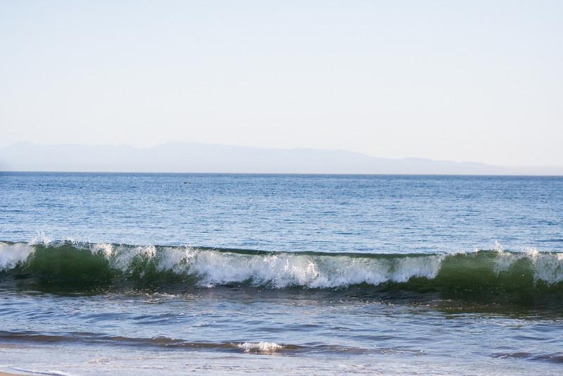 09 - Apr - Amanda's Saturday Beach Trip-3335