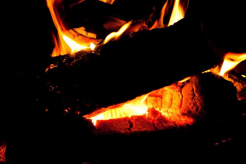 Awakening Retreat 2009 Nature Picture