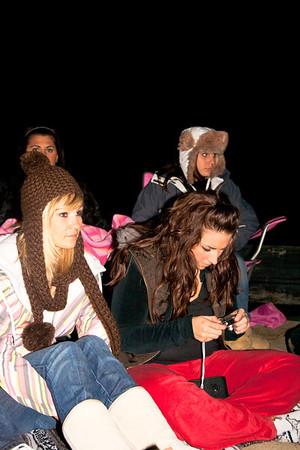 Awakening Retreat 2009