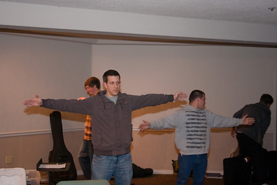 10 - 01 - Awakening Winter Retreat-5654