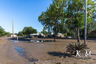2017-09-09 Morrison's House Flood (7 of 73)