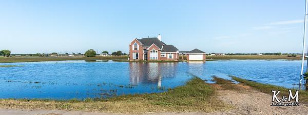 2017-09-09 Morrison's House Flood (4 of 73)