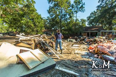 2017-09-09 Morrison's House Flood (13 of 73)