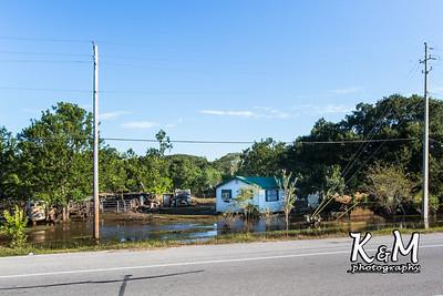 2017-09-09 Morrison's House Flood (2 of 73)