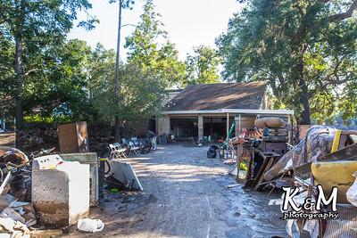 2017-09-09 Morrison's House Flood (17 of 73)