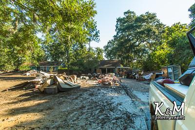 2017-09-09 Morrison's House Flood (12 of 73)