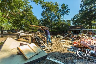 2017-09-09 Morrison's House Flood (14 of 73)
