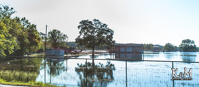 2017-09-09 Morrison's House Flood (3 of 73)