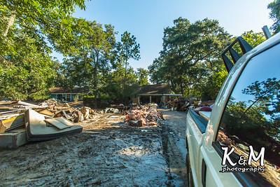 2017-09-09 Morrison's House Flood (11 of 73)