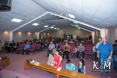 2014-10-26 65th Church Anniversary 15.jpg