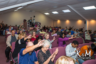 2014-10-26 65th Church Anniversary 5.jpg