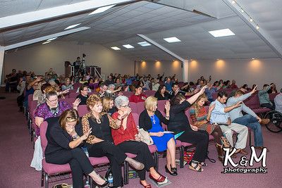 2014-10-26 65th Church Anniversary 3.jpg