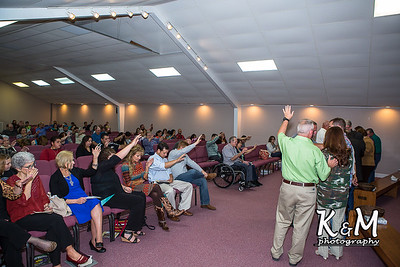 2014-10-26 65th Church Anniversary 4.jpg