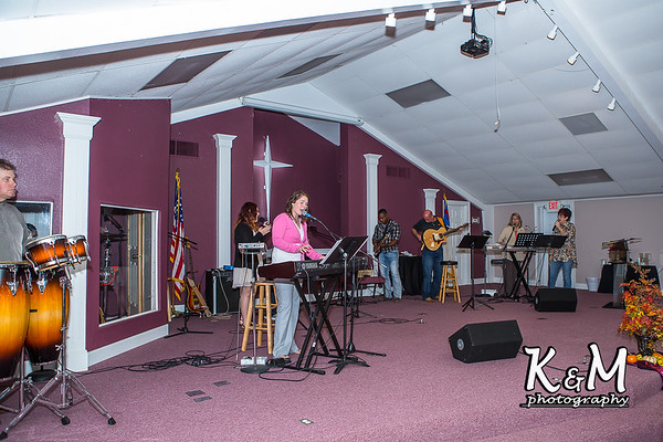 2014-10-26 65th Church Anniversary 26.jpg