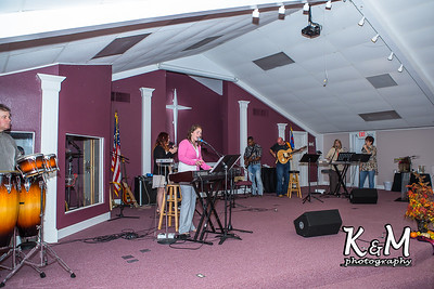 2014-10-26 65th Church Anniversary 26.jpg