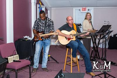 2014-10-26 65th Church Anniversary 25.jpg