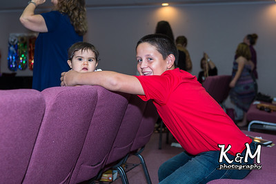 2014-10-26 65th Church Anniversary 27.jpg