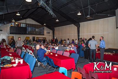 2014-10-26 65th Church Anniversary 3.jpg