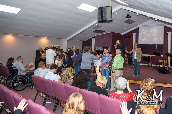 2014-10-26 65th Church Anniversary 2.jpg