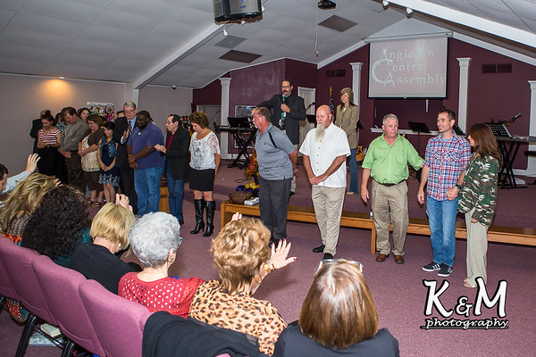 2014-10-26 65th Church Anniversary 1.jpg