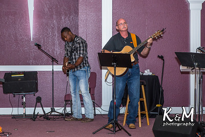 2014-10-26 65th Church Anniversary 28.jpg