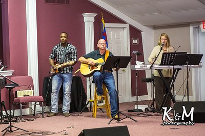 2014-10-26 65th Church Anniversary 6.jpg