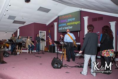 2014-11-09 Pastor's Appreciation 10