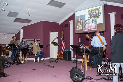 2014-11-09 Pastor's Appreciation 07