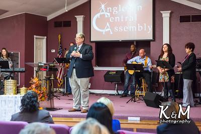 2014-11-09 Pastor's Appreciation 05