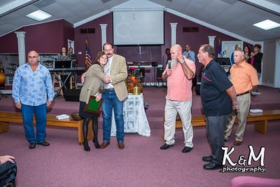 2014-11-09 Pastor's Appreciation 13