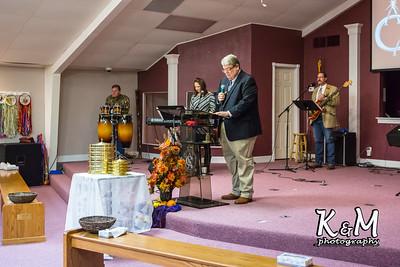 2014-11-09 Pastor's Appreciation 06