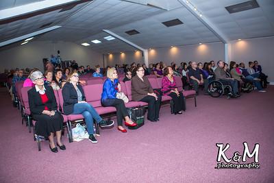 2014-11-09 Pastor's Appreciation 08