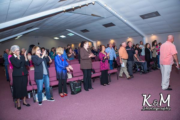 2014-11-09 Pastor's Appreciation 12