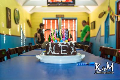 2016-05-07 Alex's Surprise Birthday Party 07