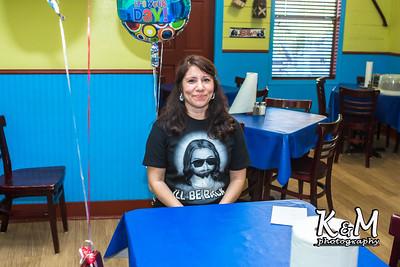 2016-05-07 Alex's Surprise Birthday Party 03