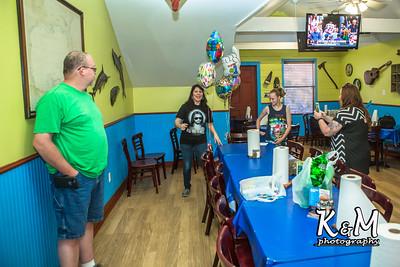 2016-05-07 Alex's Surprise Birthday Party 02