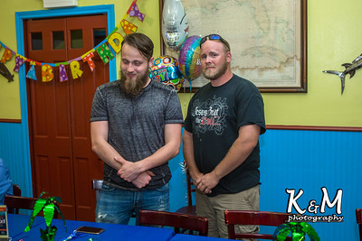 2016-05-07 Alex's Surprise Birthday Party 15