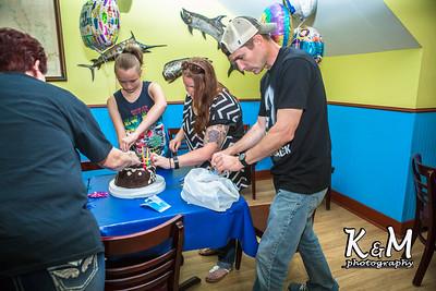 2016-05-07 Alex's Surprise Birthday Party 05